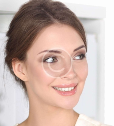 Isabel Valdés Belda