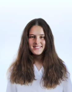 Fisioterapeuta Oncológica Isabel Valdés