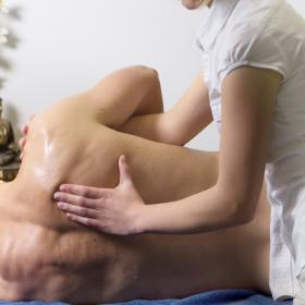Fisioterapia Oncológica