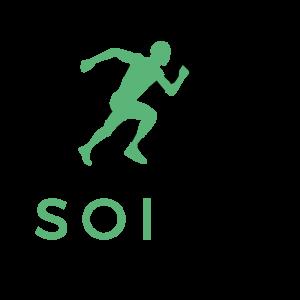 SOIFIT - Centro de Salud Integral