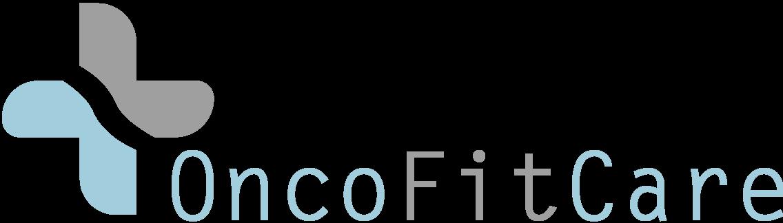 Logo-OncoFitCare-webA